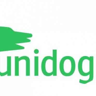 Red social Unidogs: una nueva opción para dueños de mascotas