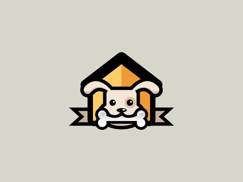 Samsung Dream Doghouse