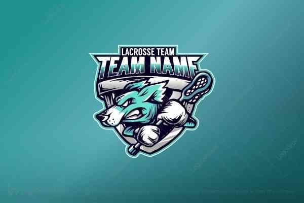 mascot logo 1