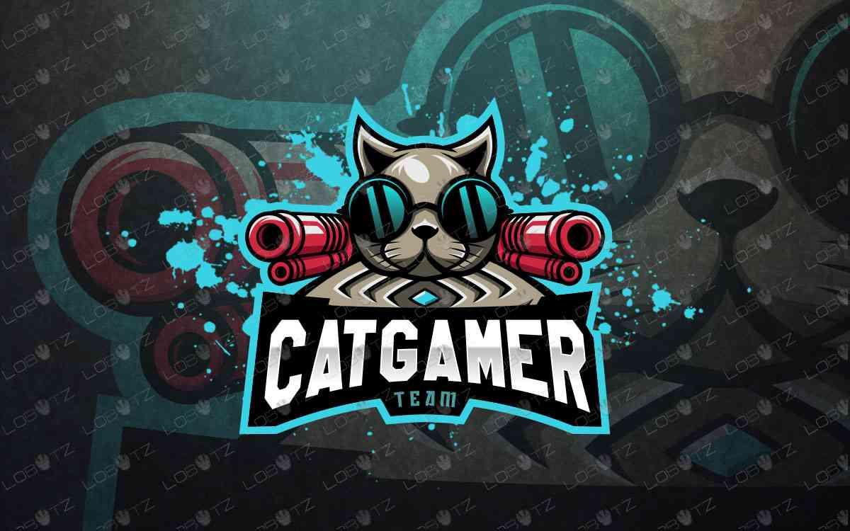 mascot logo 2