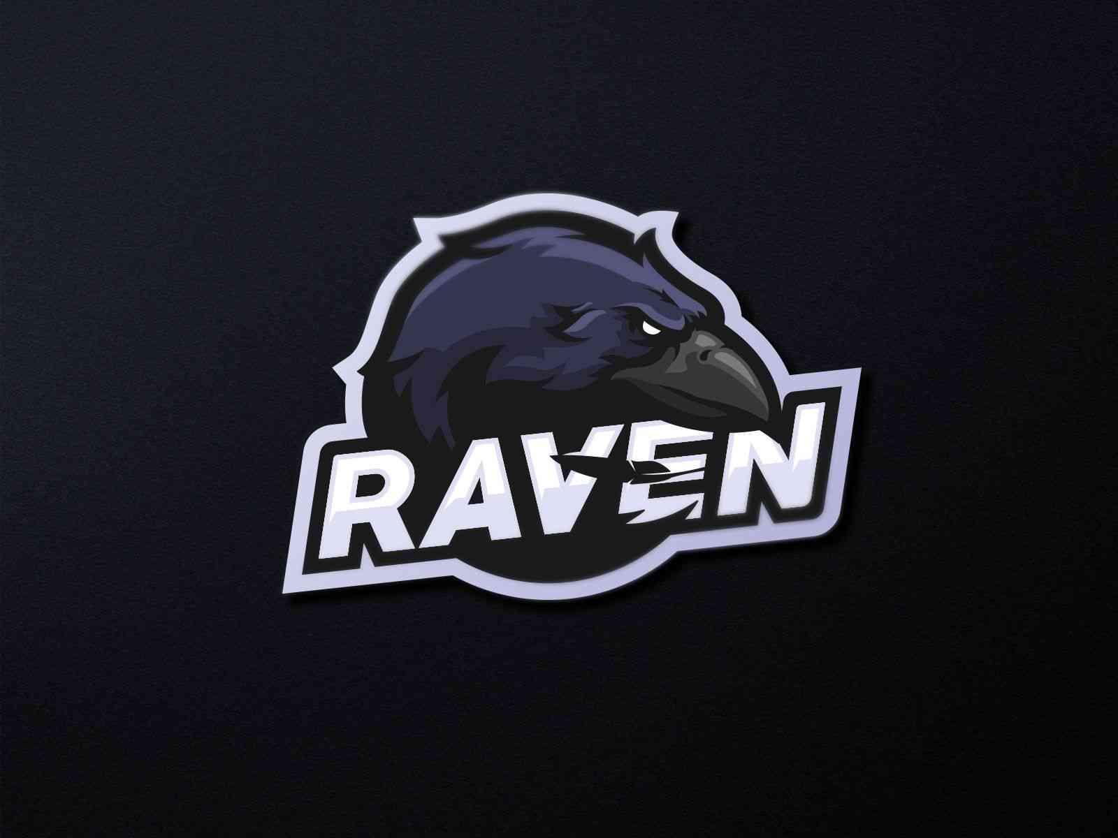 mascot logo 3